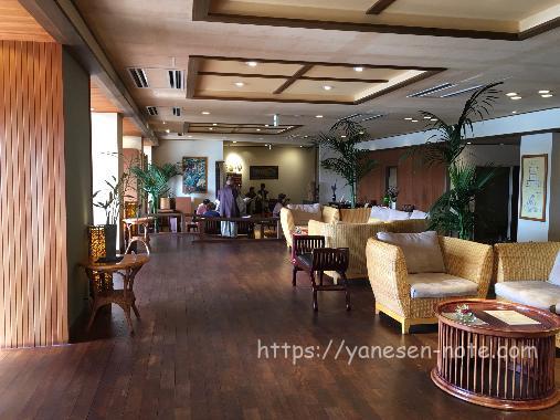 アジアン 旅館 はいふう ブログ