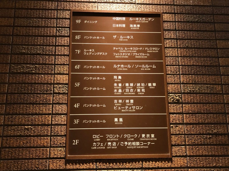 東天紅 上野