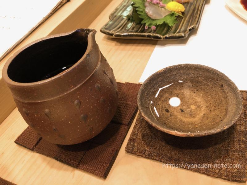 寿司 根津
